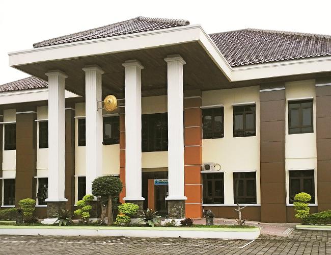 Pengadilan Agama Purwakarta